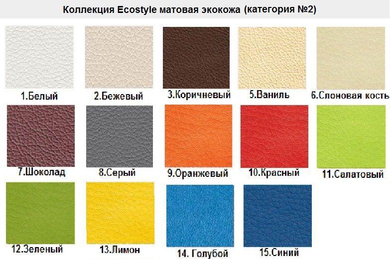 Коллекция_Ecostyle 2категория.jpg