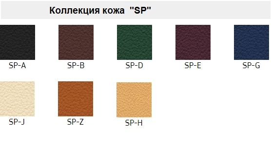 Кожа SP.jpg